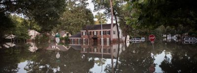 flood insurance in West Burlington STATE | Muntz Insurance