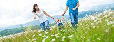 life insurance in West Burlington STATE | Muntz Insurance