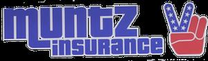muntz insurance